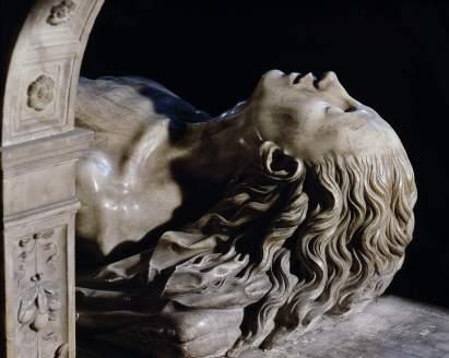 Anne-de-Bretagne