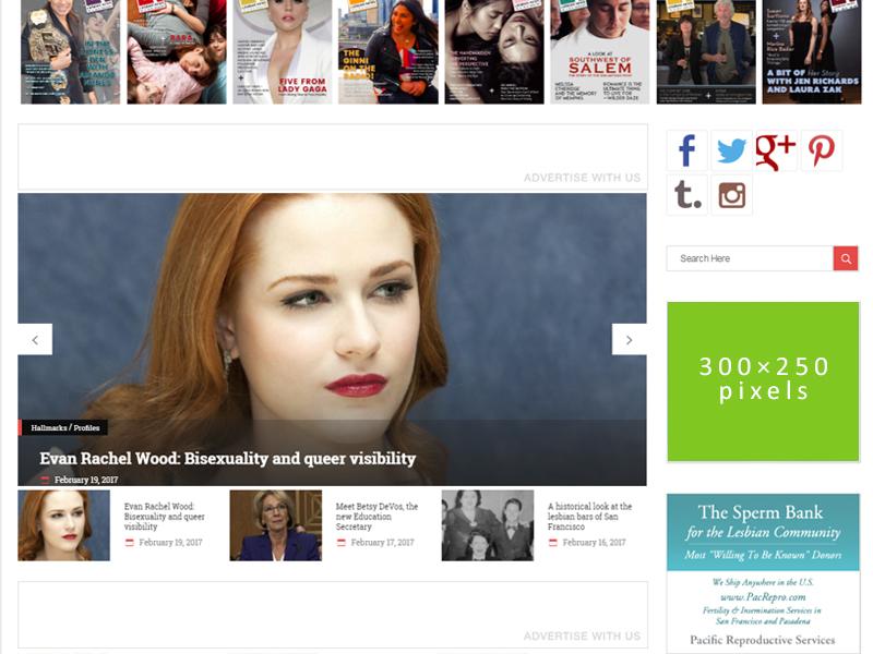 Sidebar Ad Image