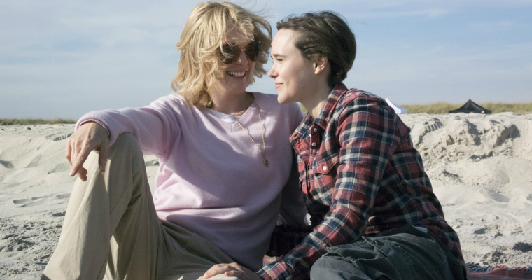 movie Freeheld