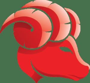 04 April Femastrology - Aries