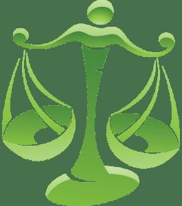 10 October Femastrology - Libra