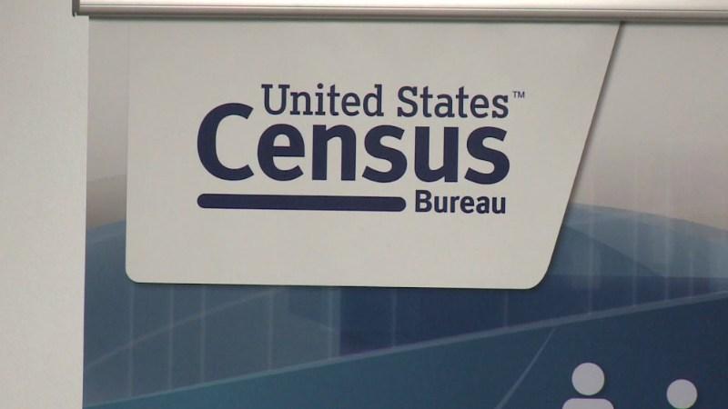 LGBT census