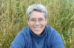 Tania Zulkoskey
