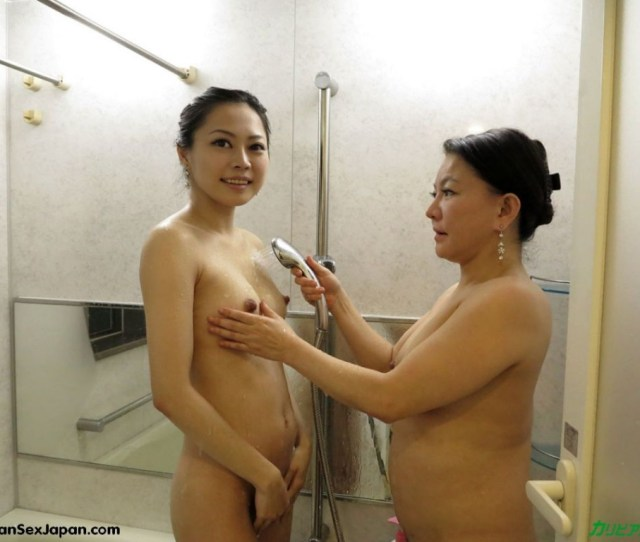 Japanese Mother Daughter Lesbian Porn Videos Pornhubcom