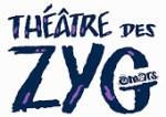 Logo Zygomars mauve