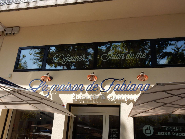 aubagne - boutiques - restaurants - bons plans