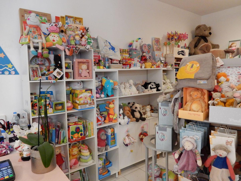 aubagne - boutiques - restaruants - bons plans