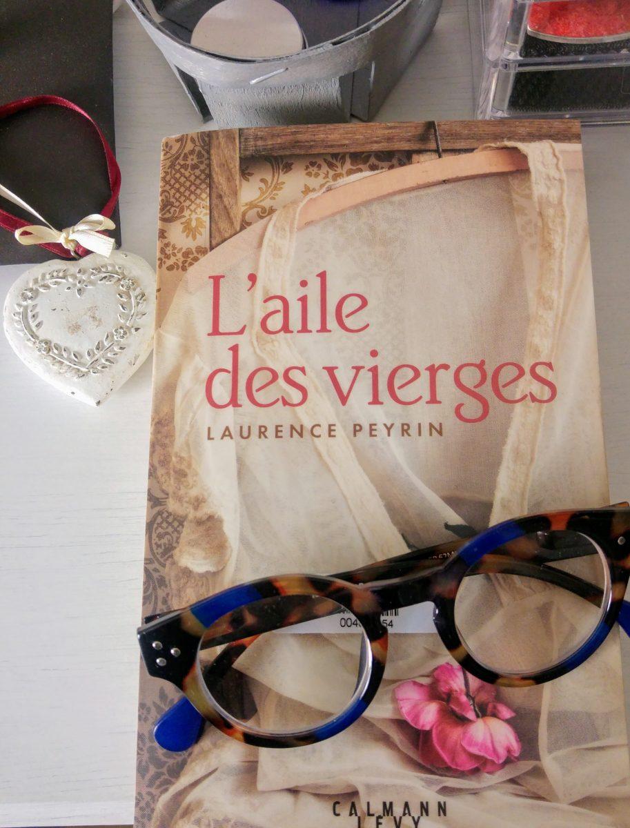 lunettes - lecture - karakaloop