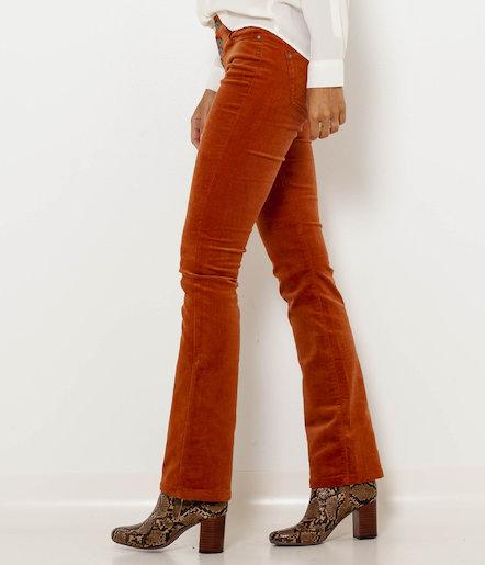 mode - femme - automne - petit prix