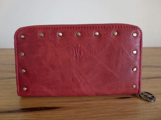 les lolitas - sacs - made in france - denis volatier - créateur - mode - femme