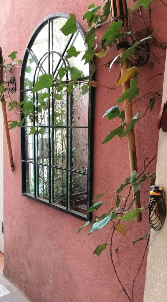 BnB - gites de france - hébergement - 13- marseille - vieux port - panier - traditions - provence
