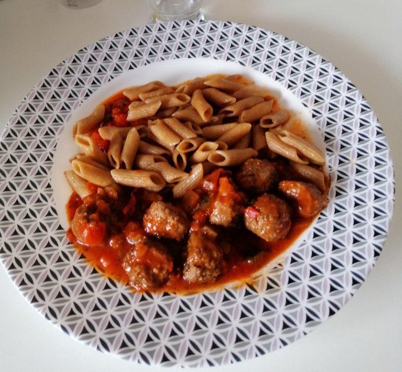 mincir sans cuisiner avec le programme expert Dietbon