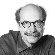 David Kelley est le fondateur de l'agence IDEO