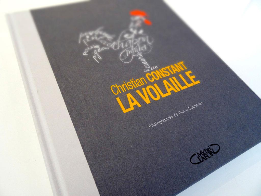 Projet de photogravure Michel Lafont