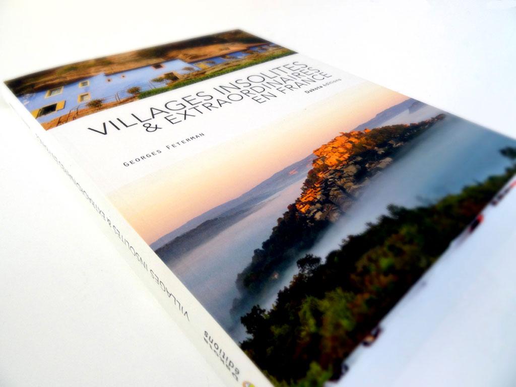 Projet de photogravure Dakota Editions