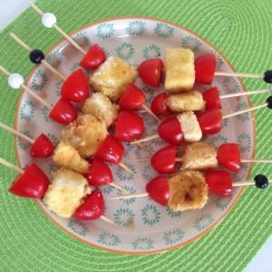Bloomingville - jolies assiettes & autres décorations de la maison