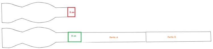 schéma 2 noeud pap