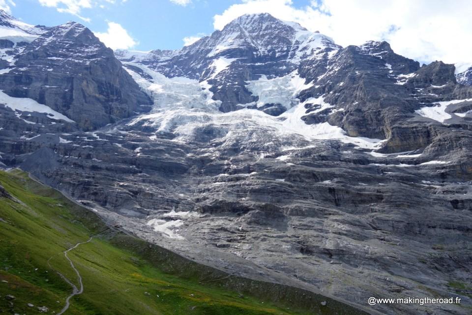coup de coeur en Suisse plus beaux endroits à visiter en Suisse