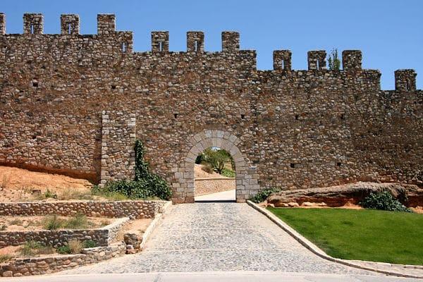 Pueblos-de-Tarragona-1_opt
