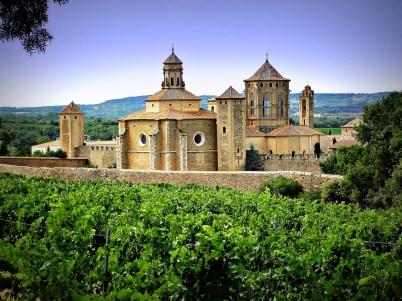 monestir-poblet