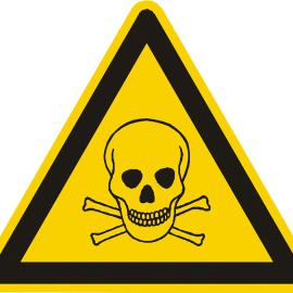 Plusieurs cas d'intoxication déclarés région Riviera et Ovronnaz !