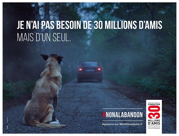 affiches-campagne-2016-30-millions-damis
