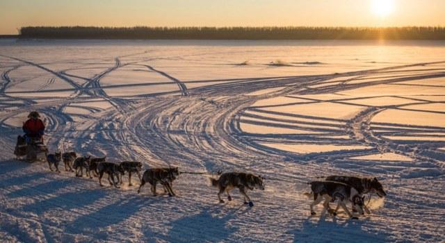 Un projet neuchâtelois sera utilisé en Alaska