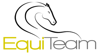 logo_equiteam_big