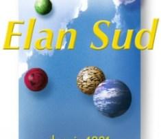 Elan sud