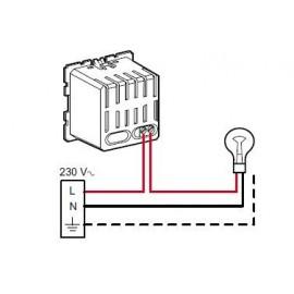 interrupteur-temporise-legrand-celiane-sans-neutre