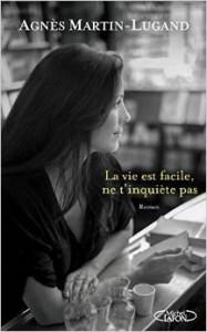 CVT_La-vie-est-facile-ne-tinquiete-pas_1371