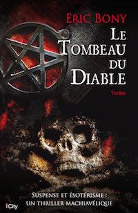 tombeau-du-diable-Bony