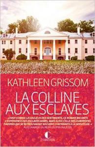 CVT_La-colline-aux-esclaves_8581