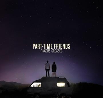 parttimefriends_cover500-tt-width-360-height-342-crop-1-bgcolor-000000-nozoom_default-1-lazyload-1