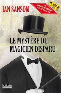 Le-Mystere-du-magicien-disparu-ian-sansom