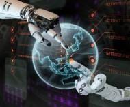 L'intelligenza artificiale è una minaccia?