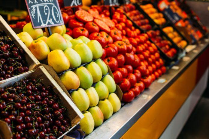 """«Tout savoir sur… la souveraineté alimentaire pour le consommateur ?"""" avec Jean-Marie Séronie, agroéconomiste."""