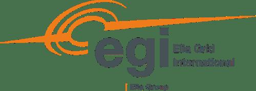 ELIA 525 kV - Elia Grid International