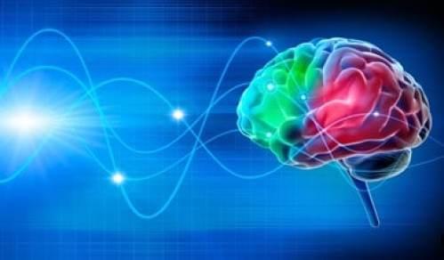 6GW - Electromagnétisme