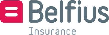6GW -Belfius Insurance