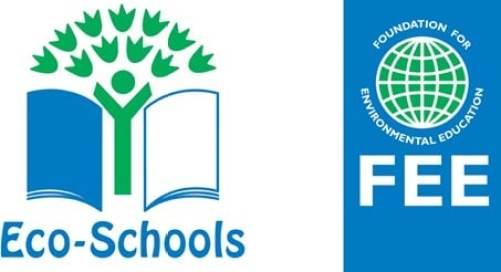 Label Eco-schools