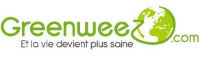Les raisons de commander sur GreenWeez.com