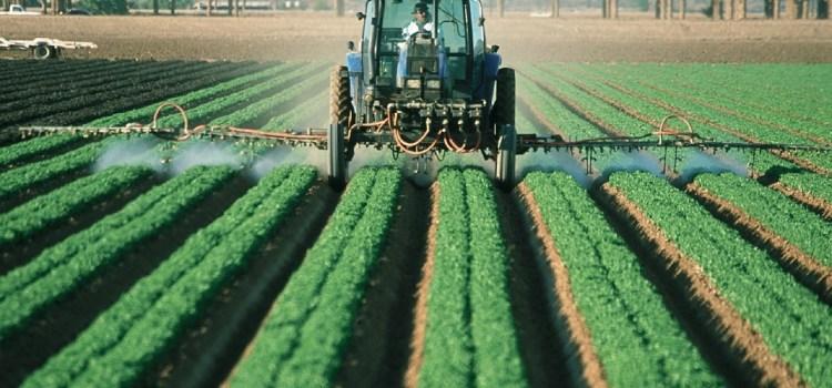 Réflexions sur les pesticides en Biologique