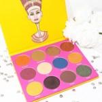 palette the nubian 2