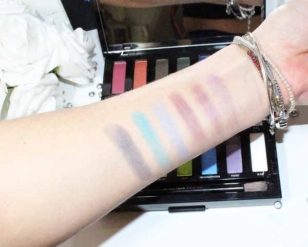 full spectrum palette swatch 3