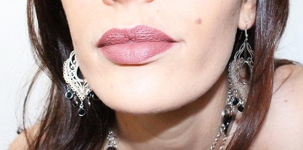 ultra satin lip colour pop