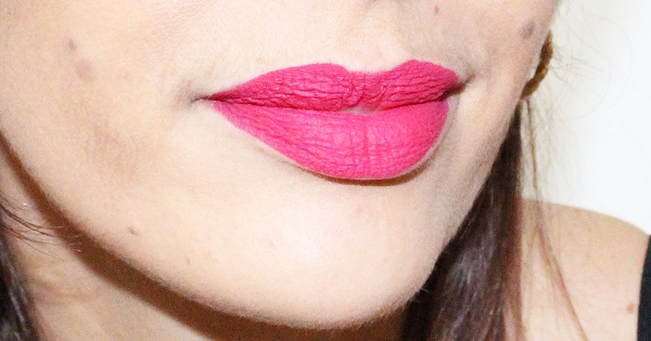 colour pop ultra matte lip mars