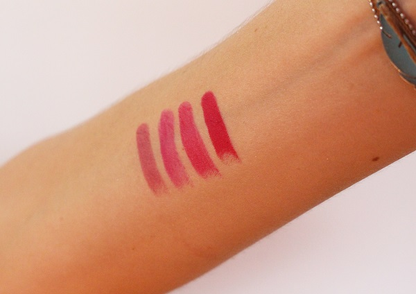 swatch lippie stix contempo heart on i love this poppin