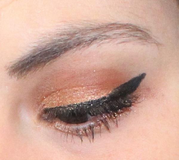 maquillage the masquerade mini