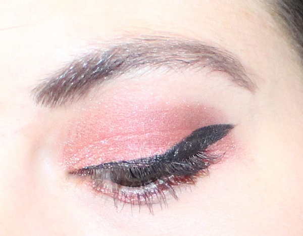 maquillage colour pop